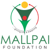 Mallpai Foundation